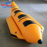 Cheap China Banana Boat