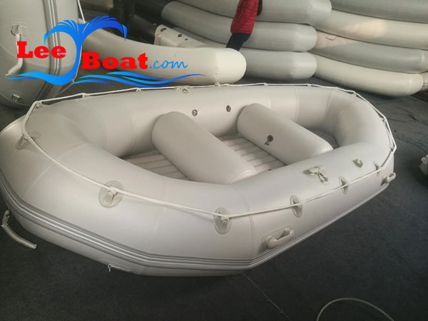 Chinese Inflatable Rafts Tender Cabin